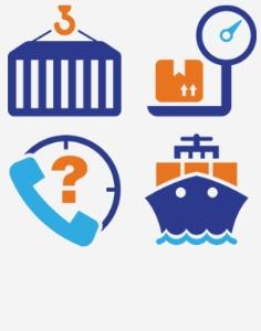Nassau Container Port